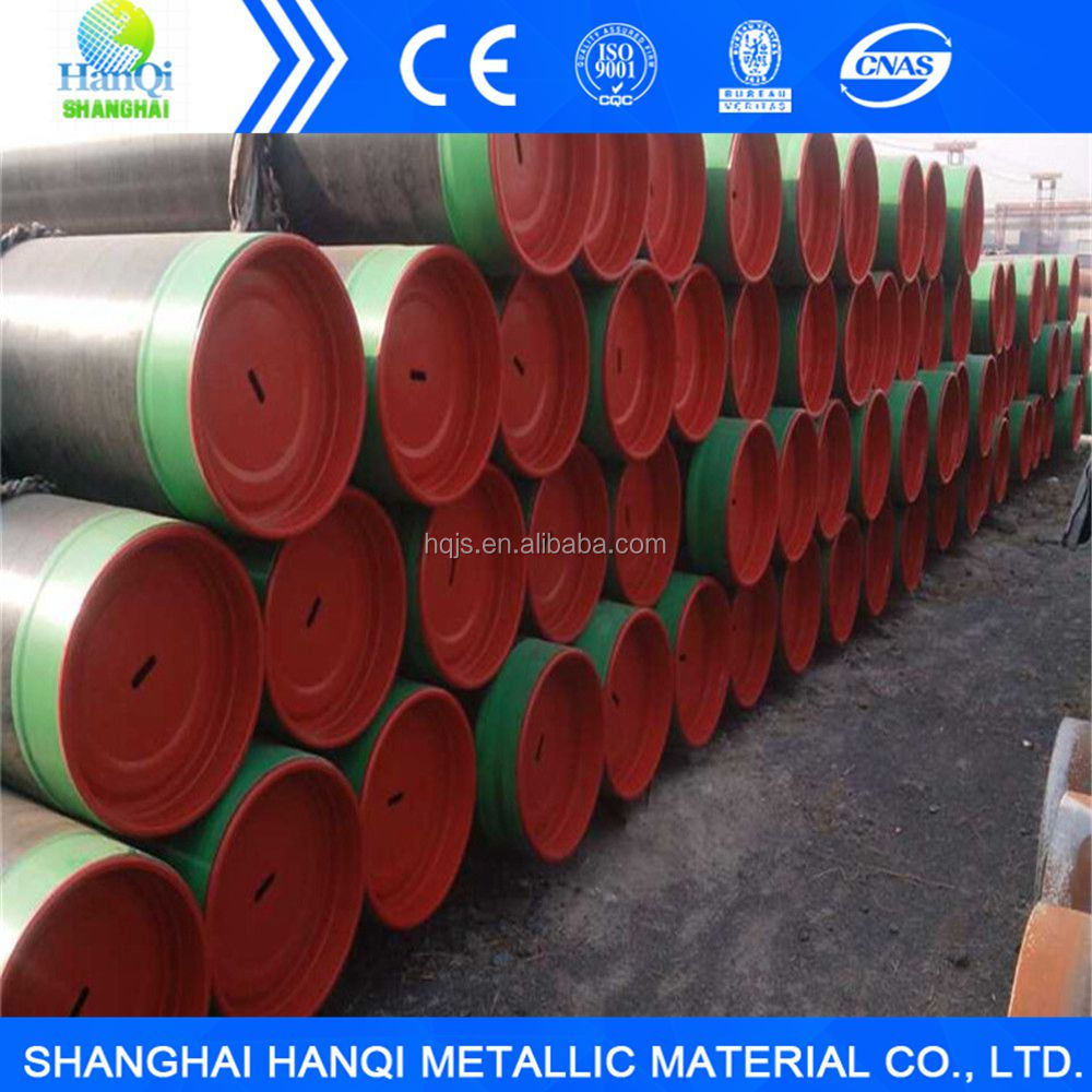 API ASTM astm a106 steel pipe or carbon steel seamless iron price
