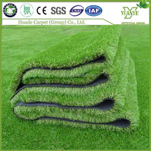 Cheap artificial grass carpet / artificial grass tile/artificial turf grass manufacturer