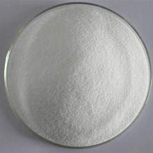 2017 factory High quality rubber Grade Triple Pressed Stearic Acid 1842 / 1838 / 1820 with good Price
