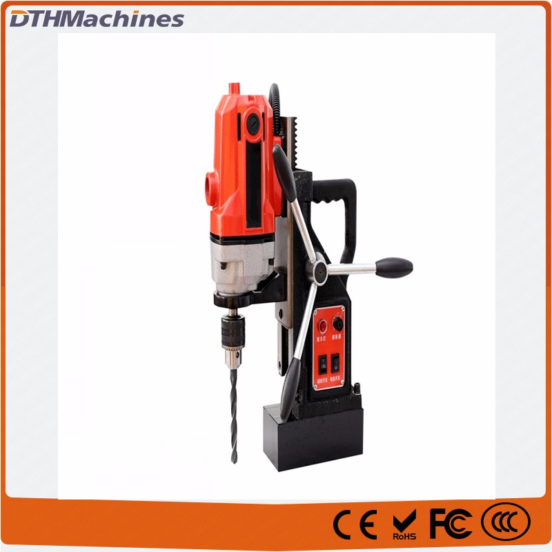 super drill machine,drill machine stand,drill sharpening machine