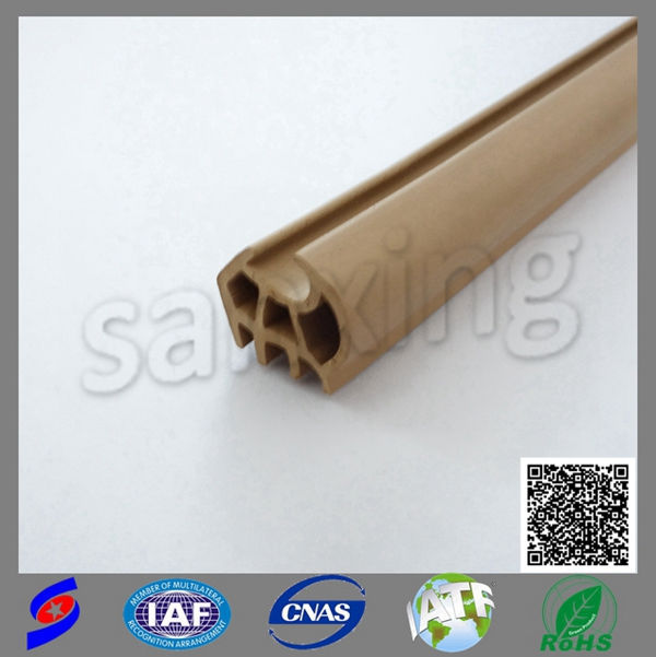 building industry protect seals for door window