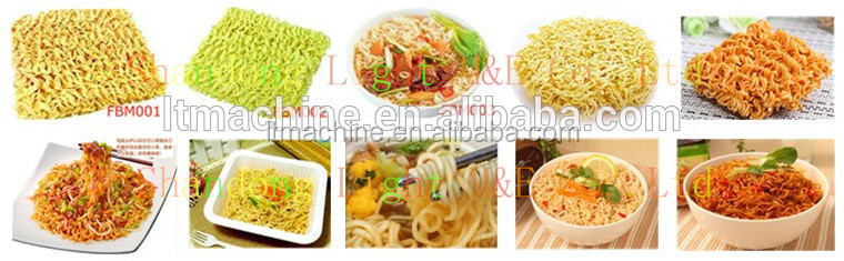how to make fried maggi noodles