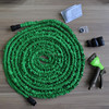 New Magic Expandable Hose Pipe Garden