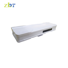 2.4GHz high power and long range outdoor wifi/wireless cpe/wifi access point