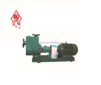 self-priming water centrifugal pump