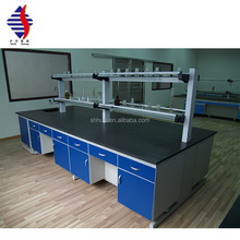 Manufacturer physics metal laboratory apparatus For school