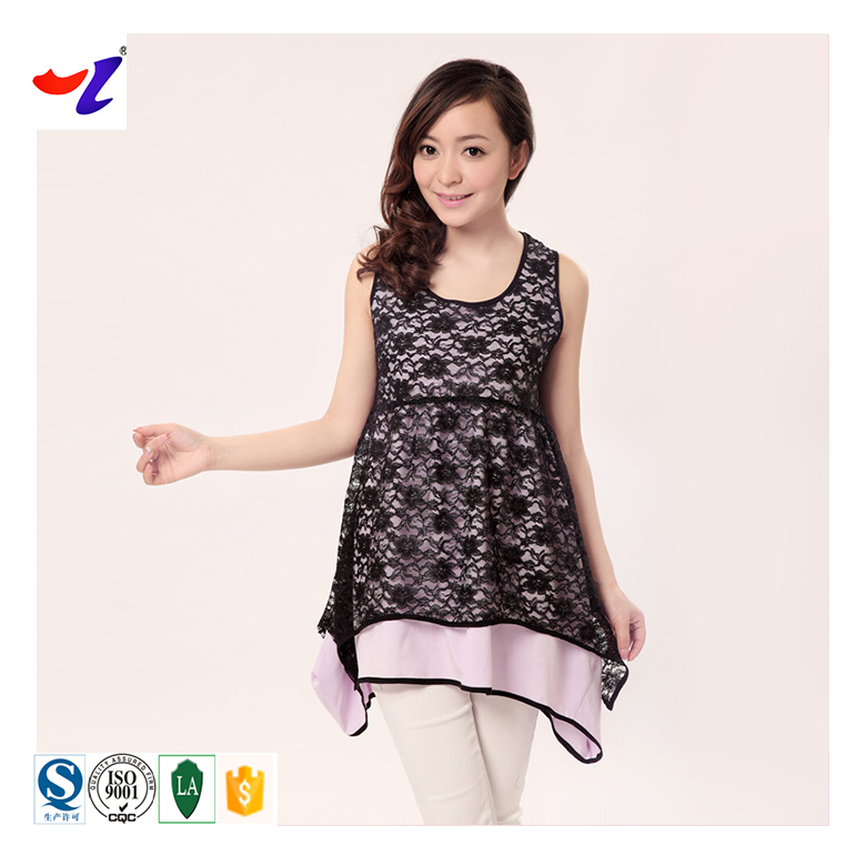 wholesale radiation protection maternity clothing