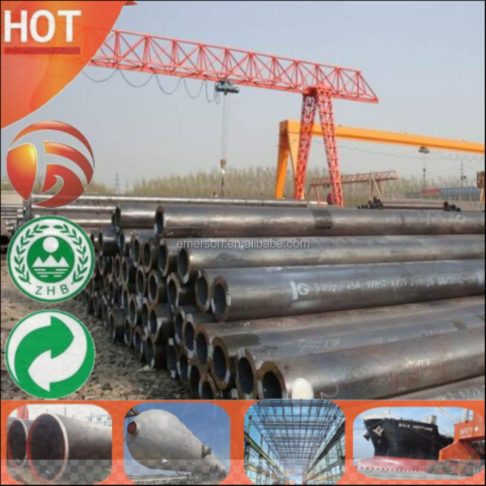 China Supplier New Products api 5l A36 seamless steel pipe caps price