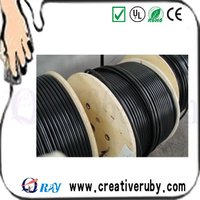 UTP Cat6 CCA Cable/antenna