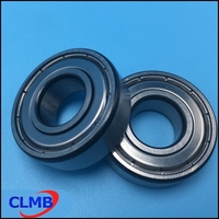 Shanghai Chilin japan nmb 624zz deep groove ball bearing r 1340hh good quality