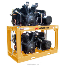 Hot sale rooftop air conditioner compressor