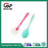 Environment Friendly Ozone Resistant Cheap Silicone