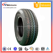 Chinese Car Tyre Manufacturer 195r14c PCR Car Tires 205 55 16 205 65 15 with ECE;GCC;DOT