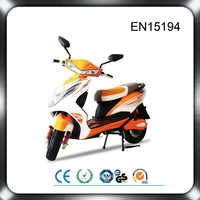 90km by throttle long range cheap 1000w street legal electric scooters for adults