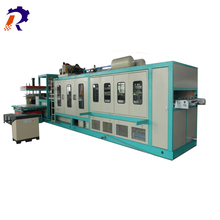 Hot Products for united states 2016 ps foam plate making machine