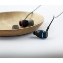 Best selling quality stereo mini good quality bluetooth stereo earphone