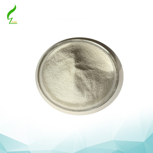 Pharmaceutical Dextromethorphan Hydrobromide 99% Powder CAS: 125-69-9