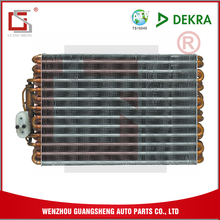 GUANGSHENG OEM Auto Ac Defrost Heater For Evaporator Car Air Conditioning