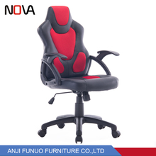 Nova OEM Game Chair Gaming Esport Racing Seat Office Chair