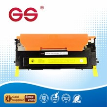 407s Compatible Color Toner Cartridge For Samsung