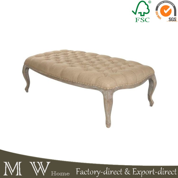 Unique Design Antique Style Turkish Ottoman Furniture