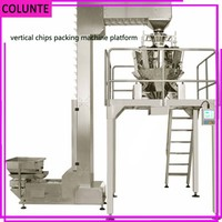 low cost Semi Vertical packaging machine for dried fruit ,snack food