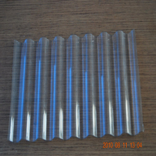 pc corrugated roofing use bayer polycarbonate sheet