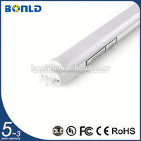 ul/dlc battery operated led tube lights