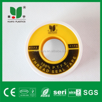 Cheap high quality teflon tape