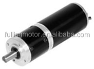 china wholesale websites sealed electric motor