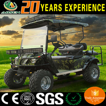 electric all terrain vehicle 4x4 off road buggy utility atv farm vehicle