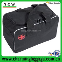 Training Team Sports Health And Safety Medical Bag