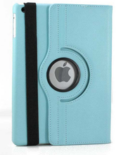 Mobile phone accessory case for ipad pro 9.7,for ipad cover