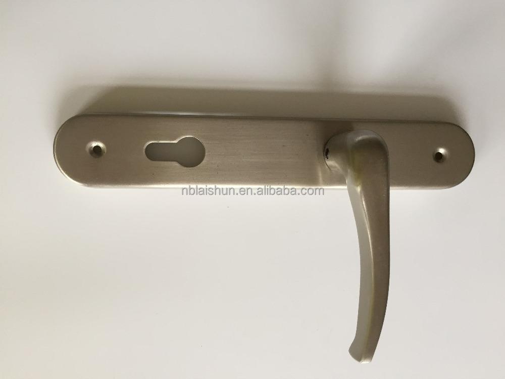 Zinc alloy kitchen cabinet handles zinc alloy cabinet pull for Buy kitchen cabinet handles
