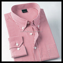 new gadgets tailoe made button down shirt in turkey
