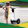 48v street legal electric scooters for adults ,two wheel electric scooter use in the world/CE Certification electric scooter