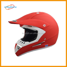 Special popular hot-selling wholesale dirt bike motocross helmet
