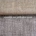 polyester printer sofa fabric