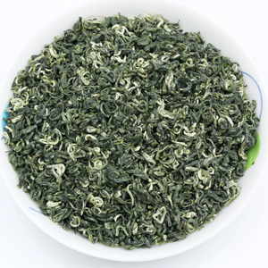 Chinese Green Tea Sen Cha the vert de china slimming green tea