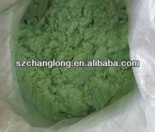 High purity Ferrous Sulphate Heptahydrate for Moss Killing