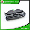 Ricoh toner SP300, Compatible Toner Cartridge for Ricoh Aficio SP 300DN