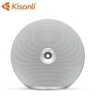 2x 5W Bluetooth headset stereo speaker /Wireless mini super bass speaker with good price