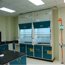 cheap medical lab furniture with high quality