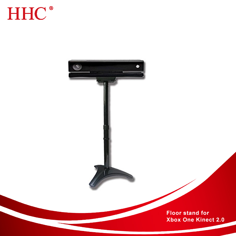 Floor stand for Xbox One Kinect 2.0game accessories