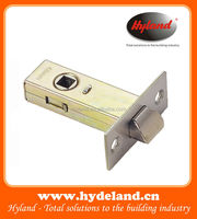L004 high quality door knob latch