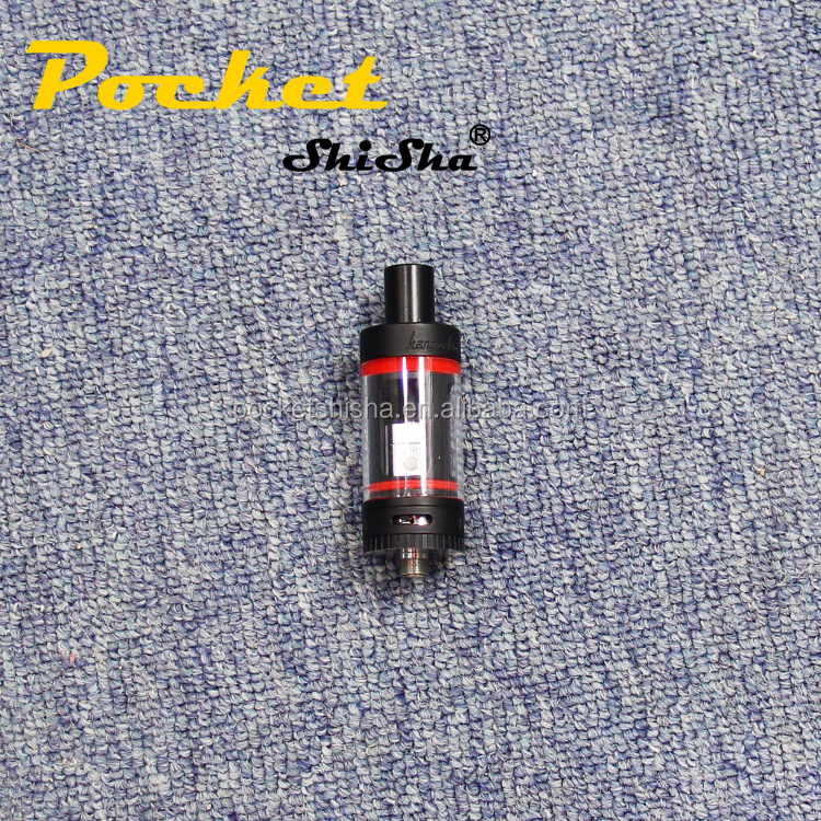 subox mini (8)