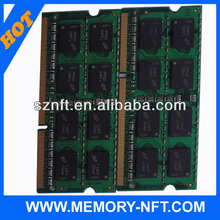 Brand new KST DDR3 1333/1600MHz 4GB 8GB laptop/desktop RAM MEMORY 204PIN