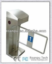 high speed access gate & swing turnstiles (access control )