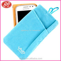 Alibaba.com china wholesales cell phone cases manufacturer