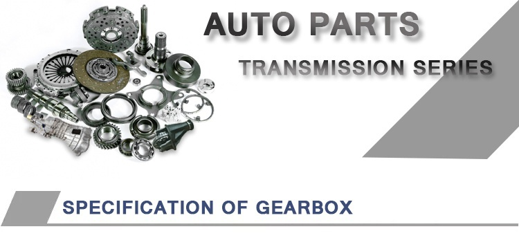 gearbox_